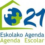 agenda21